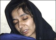 Dr-aafia-at-US-court