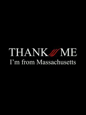 17143_13354thank me im from MA