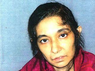 Aafia siddiqui trial