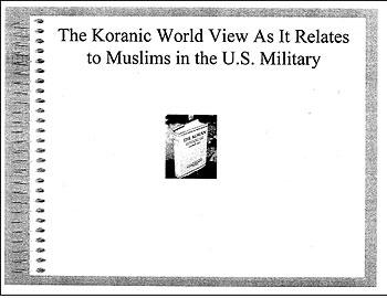 Hasan Koranic View