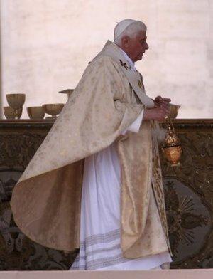 Popeincense80_2