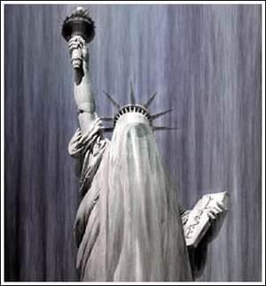 Burqa_liberty
