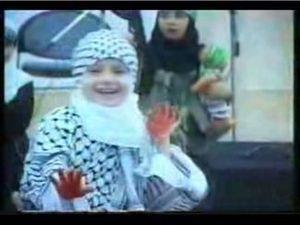 Hamaskidsbloodthumb