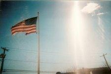 Icne_tattered_flag_2