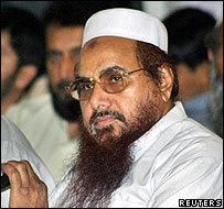 Hafiz_saeed_bbc