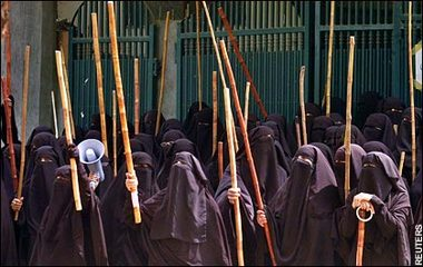 Scary_women_with_sticks