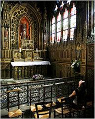 St_etienne_chapel_2