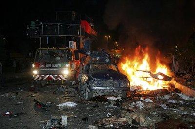 Pakistan_blast