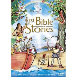 First_bible_stories