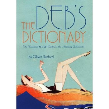 Debs_dictionary