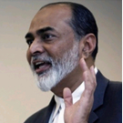 Abdulmalikmujahid