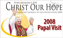 Papal_overview_clip_image001