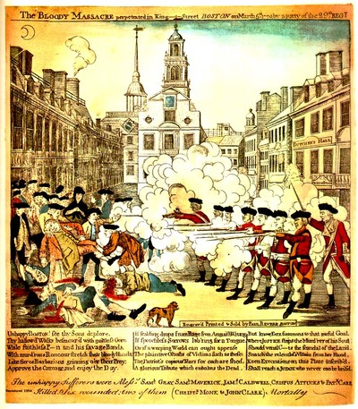 Boston_massacre_2