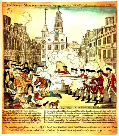 Boston_massacre_2