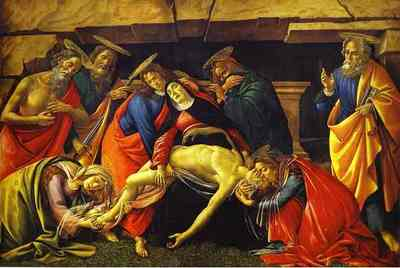 Botticelli_lamentation