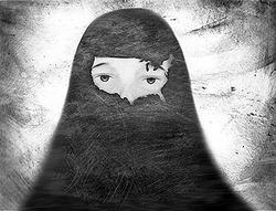 Tobin_niqab_usa