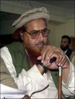 Hafiz_saeed