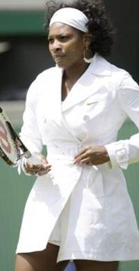 Serena_raincoat_2