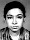 Aafia_siddiqui