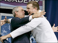 Bush_bear_hug