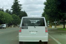 Bush_bumper_sticker_2_2