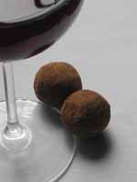 Chocolate2020wine_1