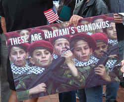 Khatami_harvard_three