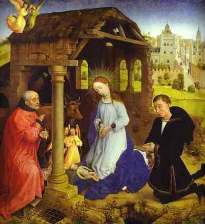 Nativity_weyden