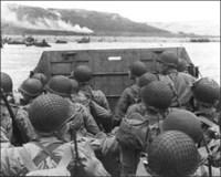 Normandy_landing