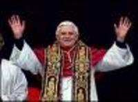 Pope_benedict_1
