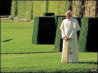 Pope_gandolfo