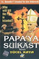 Pope_murder_book