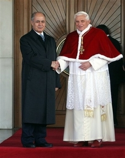 Pope_turkey_threads
