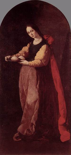 A good catholic girl - 3 part 4