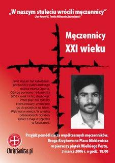 Poland4